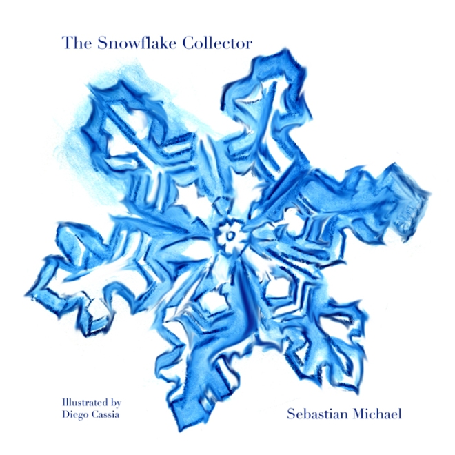the-snowflake-collector-cover-square-opt