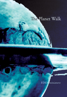 Planet Walk Cover 1-small