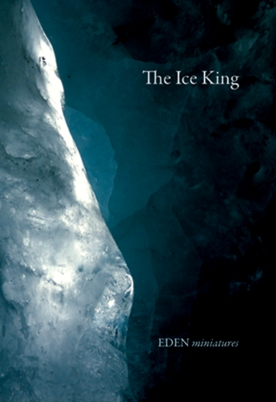 The Ice King Cover Front 3.1A-OPT