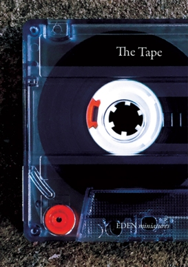The-Tape-Cover-1.4-opt