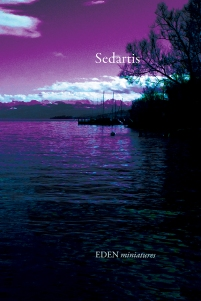 Sedartis-Front-Cover-small-opt-1.1