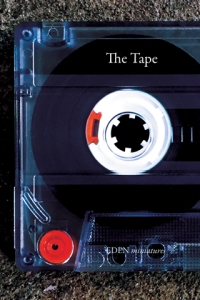 The-Tape-Cover-1.6-opt