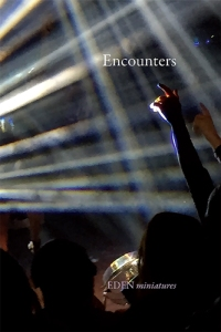 Encounters-Cover-Small-OPT