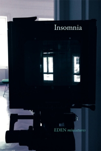 Insomnia-Front-Cover-2-Smaller-OPT
