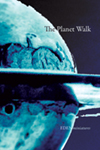 planet-walk-cover-1-very-small-opt-tn