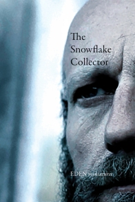 The-Snowflake-Collector-Front-Cover-Small-OPT