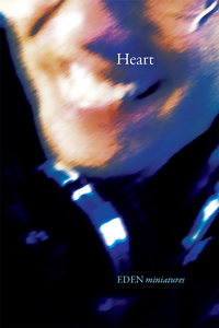 Heart-Frpnt-Cover-1.1-Very-Small-OPT