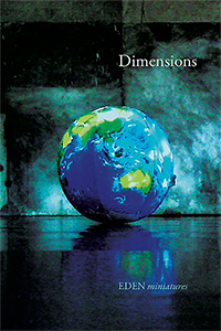 Dimensions-Front-Very-Small-OPT