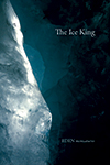The-Ice-King-Cover-Front-3.1A-VERY-SMALL-TN-OPT