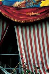 euphoria-front-cover-very-small-opt--1