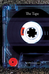 The-Tape-Front-Cover-1.1-VERY-SMALL-tn-OPT