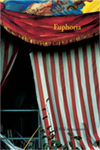 Euphoria-Front-Cover-Very-Small-TN-OPT--1